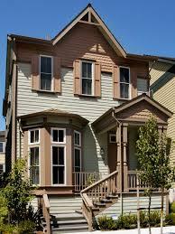 your home u0027s exterior hgtv