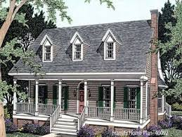 100 story and half house plans european house plans