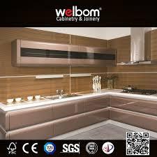 Sale Kitchen Cabinets Modern Kitchen Cabinets Sale Modern Kitchen Cabinets Sale