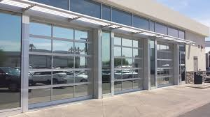 patio garage doors commercial door glass images glass door interior doors u0026 patio