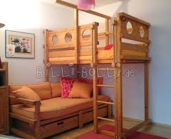 Plans For Bunk Bed With Steps by Loft Bunk Bed Plans Bed Plans Diy U0026 Blueprints