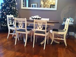 282 best dining tables and chairs images on pinterest chairs