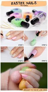 nail art nail technician courses amazing nail art courses nail