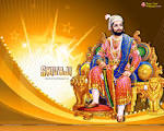 wallpaper of shivaji - Downloadable