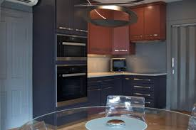 Kitchen Design Madison Wi by Sixty Years Of Excellence Sweeney Remodeling