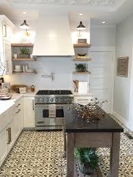 Kitchen Design Traditional by Traditional Home Napa Valley Home Tour 2015 Kitchen Designs Jlm