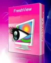 Fresh View 8.38