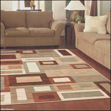 Mohawk Memory Foam Rug Pad Mohawk Kitchen Rugs Home Design Ideas And Pictures