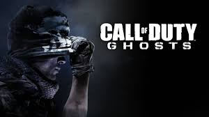 Call of Duty: Ghosts confermato su Wii U!