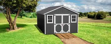 A Frame House Cost Welcome Montana Shed Center