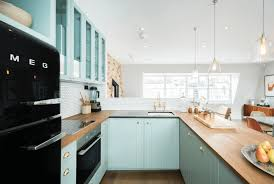 Painted Kitchen Ideas by Painted Kitchen Cabinet Ideas Devils Den Devils Den Info