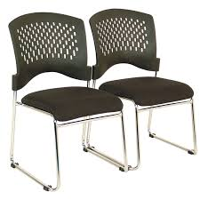 Office Furniture For Reception Area by Office Chairs Denver Desk Chair Ergonomic Chair Executive Chair