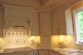 Lights Under Kitchen Cabinets Wireless by 100 Under Kitchen Cabinet Cd Player Under Kitchen Cabinet