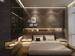 Bedroom Design Ideas Bedroom Decorating Ideas How To Design A - Designs for master bedroom