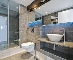 Modern Master Bathroom Ideas 100 Master Bathrooms Ideas Best 25 Guest Bathroom Remodel
