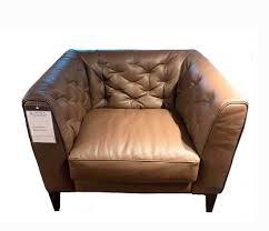 tufted sofa leather tufted sofa images sofas decoration