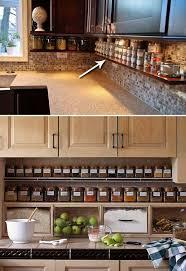 Home Gallery Design Ideas Best 25 Home Decor Ideas On Pinterest Diy House Decor House