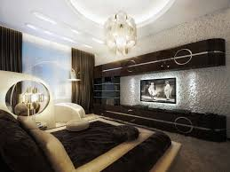 Bedroom Furniture New York by Bed Frames Nyc Ny Bedroom Apartment The Pelham Grand Raymour And