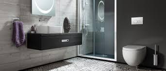 Bathroom Tile And Paint Ideas Bathroom Best 2017 Vanity Modern Bathroom Paint Colors Tile