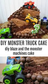 monster truck show in new orleans best 25 monster truck events ideas on pinterest race car