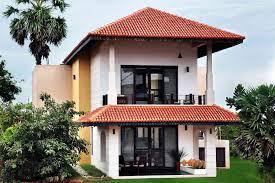 Home Design Plans In Sri Lanka Sri Lanka Condé Nast Traveller Condé Nast Traveller