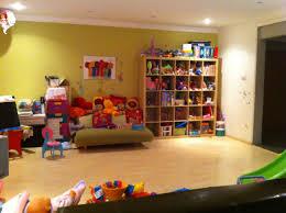 Playrooms Pictures Of Playrooms 10 Imaginative Kids Playrooms Hgtv Trends 6257