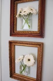 best 25 empty picture frames ideas on pinterest empty frames