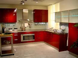 Kitchen Cabinet Decor Ideas by Pictures Of Kitchen Cabinet Designs And Ideas U2014 All Home Design Ideas