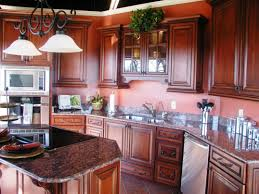 Kitchen Cabinet Wood Types Kitchen Cabinets Wood Types Countertops With White Cabinets