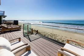 eclectic modern beach house a fantastic example of mix and match