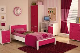 Pink Room Ideas by Sofa For Teenage Bedroom Zamp Co
