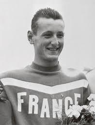 Jean Boiteux