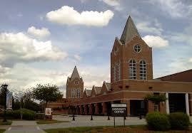 The University of Georgia     University of Georgia