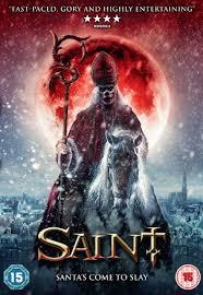 ver Saint