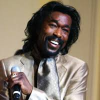 Nick Ashford passed away.