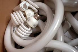can i recycle light bulbs l a at home los angeles times