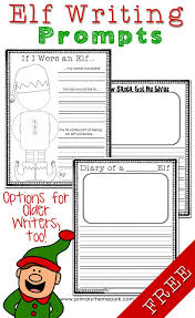 ideas about Writing Prompts For Kids on Pinterest   Writing     Daily Teaching Tools May Writing Prompts Creative Writing Prompts and Journal Ideas May Creative Writing Prompts and Lesson Plan