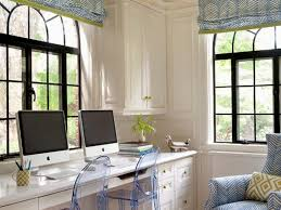 office 9 great office designs tips for home saveemail home