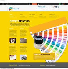 Business Card Printing San Diego History Of Digital Offset Printing Printing Pinterest Offset