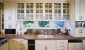 home organization ideas how to organize your house