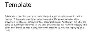 Example Of Email With Resume Attached by Email Sample Resume Attached Resume Follow Up Email Resume How To