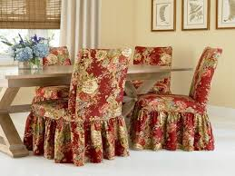 Plastic Seat Covers For Dining Room Chairs by Dining Room Chair Seat Covers Target Dining Room Decor Ideas And