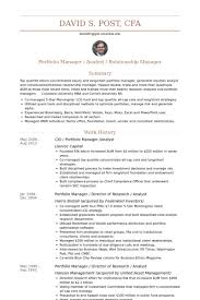 Breakupus Winsome Professional Looking Resumes Fulo With     happytom co Regional Sales Manager Resume Example