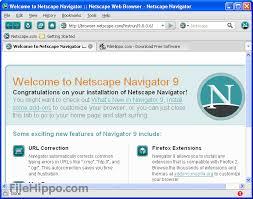 Netscape 9.0.0.6 Images?q=tbn:ANd9GcQk7sBqryiVNqMzmw_aMn-gsKokrUa9ZEhcM5yteVspEfseCiGtHA