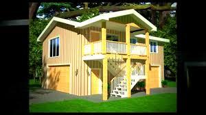 hip roof garage plans house arresting corglife