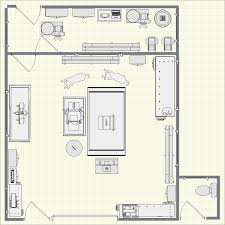 Garage And Shop Plans by Creating Using Finewoodworking Coms Dream Shop Planner Tool