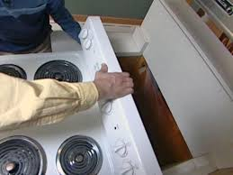 Remove Old Kitchen Faucet by How To Remove An Old Kitchen Counter And Sink How Tos Diy