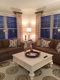 tips to choosing beautiful pinch pleat curtains stationary pinch pleated side panels on chunky wood pole with