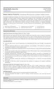 term paper example pdf FAMU Online