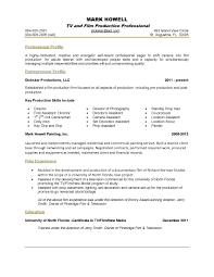 Best Words To Use On A Resume  resume words to use  keyword for     happytom co Resume Words To Use  keyword for resume keyword for resume       best